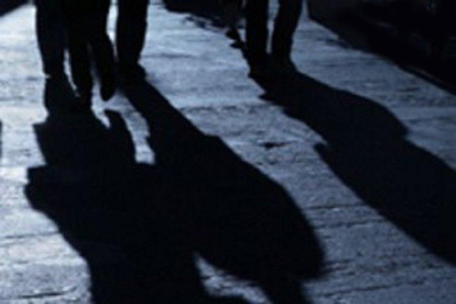 Двое клинчан ограбили и избили знакомого