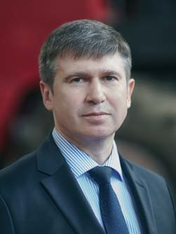 В Минске арестован гендиректор «Брянсксельмаша»
