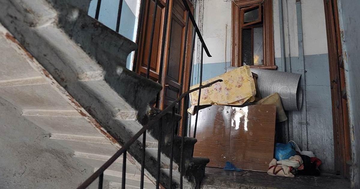 В Брянской области через суд выселяют жителей из сданных по «чернобыльской» программе домов
