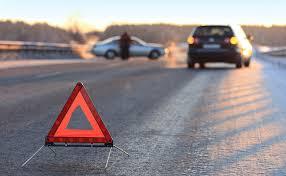 В Жирятино будут судить лихача-дальнобойщика, устроившего смертельное ДТП