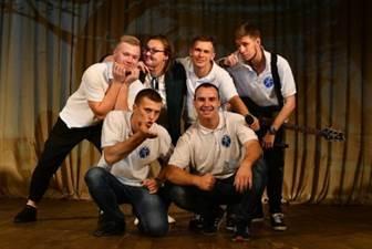 Студенческий отряд Брянскэнерго — один из лучших в ПАО «МРСК Центра»