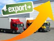 Сельское хозяйство Брянщины все активнее работает на экспорт