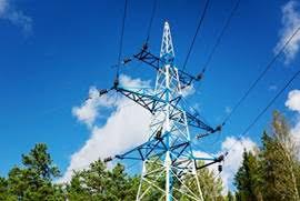 Брянские энергетики снижают потери в электрических сетях