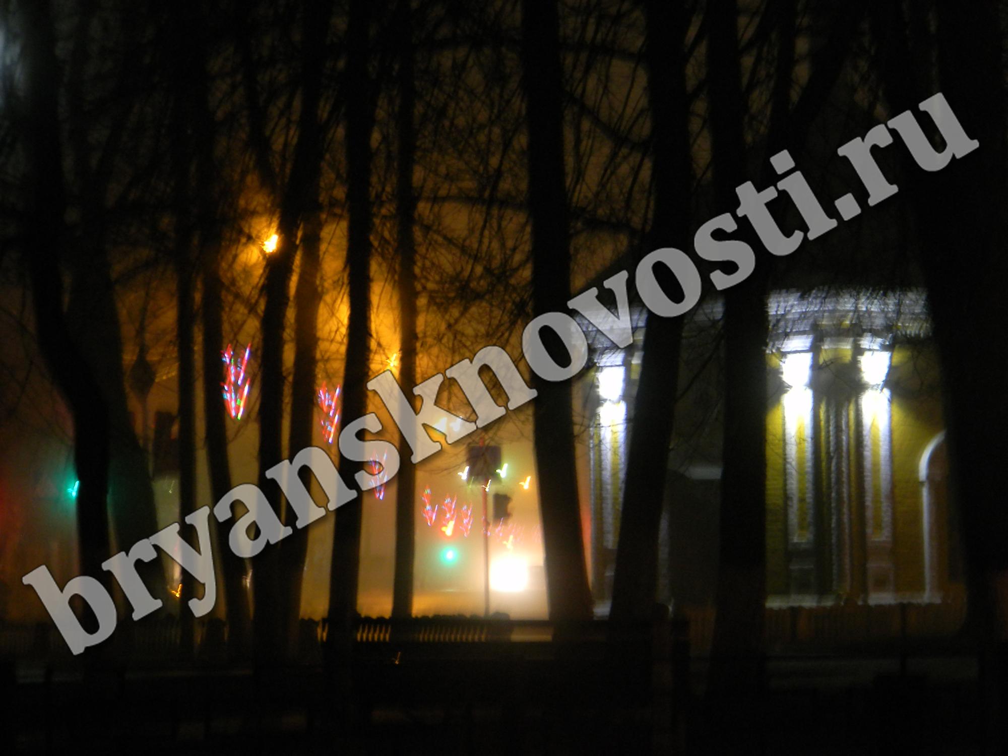 А был ли мальчик: в Новозыбкове разбираются в подробностях об избиении школьника