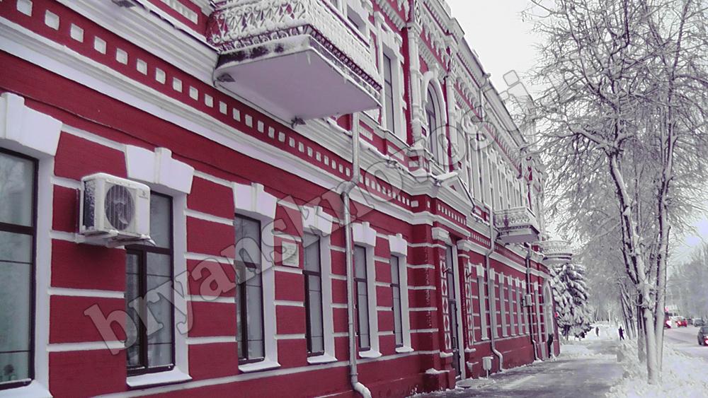 Однобоко отдел образования Новозыбкова раскрывает информацию СМИ